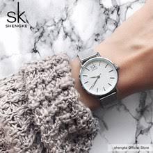Best value <b>Shengke Woman</b> – Great deals on <b>Shengke Woman</b> from ...