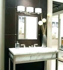 Vanity lighting for bathroom Design Houzz Bathroom Vanity Bathroom Lighting Bathroom Vanity Lights Bathroom Bathroom Lights Log Lighting Fixtures Bathroom Vanity Aaronbodellinfo Houzz Bathroom Vanity Aaronbodellinfo