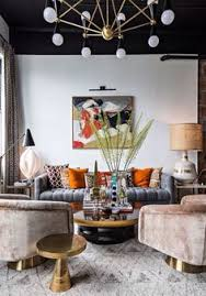 1870 Best Interiors images in 2018 | Home decor, Arquitetura, Chairs