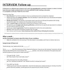 follow up interview call follow up call after resume resume interview follow up email after a