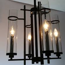 amazing chandelier glass shades beautiful on interior decor home in for plans 17
