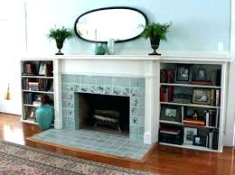 black fireplace paint fireplace paint home depot black dark painted fireplace mantels