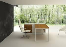 zen office decor. brilliant office zen office 2  zen pinterest office office designs and  spaces intended decor r