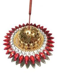 incense holder incense stick holder incense burner indian floating incense holder agarbatti stand hindu housewarming return gift on etsy 9 00