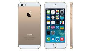 apple iphone 5 price. half_price_appleiphone5s_india-1 apple iphone 5 price o