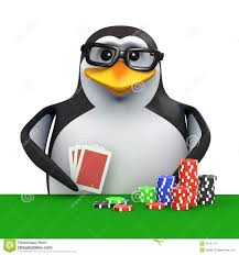 The Top    Poker Tips to Make You a Better Player