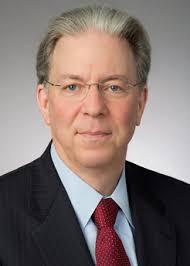 William D. Nussbaum   Saul Ewing Arnstein & Lehr LLP