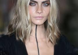 ash blonde hair inspiration 30 ways to