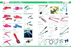 gardening tools list gardening tools list large image for of garden every gardener must hand names