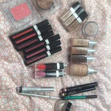 all dior makeup s that 0