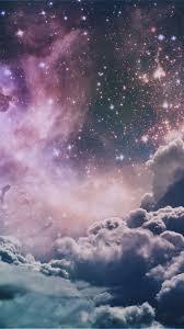 Galaxy wallpaper iphone ...