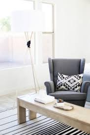 Diy This Tripod Lamp Ikea Hack Style Kristi Murphy Diy Blog