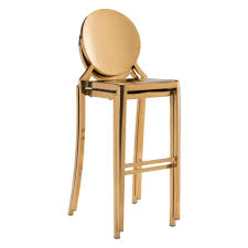 bar stools home depot. Debonair Bar Stools Home Depot S