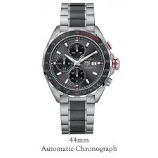buy discount tag heuer watches from precisiontime co uk the uk s tag heuer caz2012 ba0970 f1 automatic chronograph mens watch