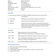 Alyson D Frazier Cover Letter July 2014. Read Early Intervention regarding Master  Data Management Resume