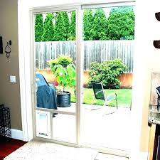 jeld wen sliding glass doors wen sliding patio door wen vinyl sliding patio doors reviews jeld