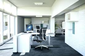 medical office design ideas office. Zen Office Design Medical Page Closed Fusion Ideas . R