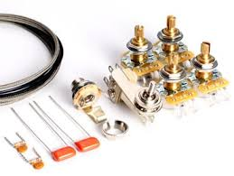 wiring kits for sg toneshapers toneshapers wiring kit gibson sg standard modern wiring