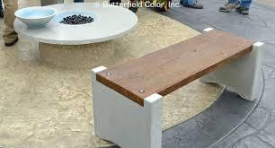 concrete table molds color concrete bench mold system vibrating table for concrete  molds for sale . concrete table molds ...