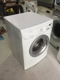 máy giặt electrolux 7kg - chodocu.com