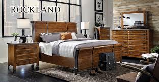 Freedu0027s Furniture