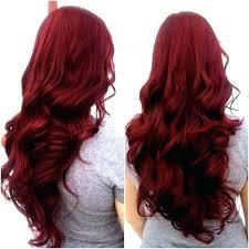 Dark Auburn Hair Color Chart Prev Next Red Hair Color Brown