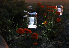 Solar Jars Meet The Masons 30 Jar Inspired Gift Ideas Brit Co