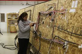 custom wire harnesses freedom wire inc us wire harness manufacturers at Us Wire Harness