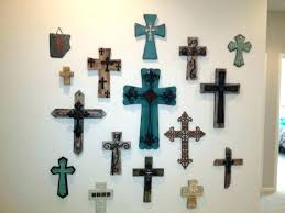 crosses for wall home decoration crosses attractive crosses wall decor remodel ideas metal cross art large