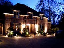 furniturewinsome landscape lighting ideas outdoor. furniturebeauteous outdoor lighting ideas for the garden scattered thoughts fun xmas a party best furniturewinsome landscape o