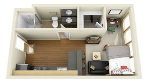 Delightful Luxury Student Housing At Blue Square Apartments | Housing U0026 Residence Life  | USU