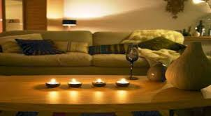 these above ideas you can use for decorating your home in this diwali