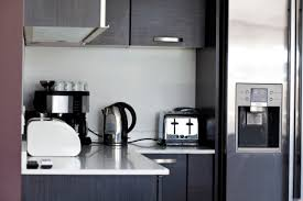 Home Appliance Bundles Stainless Steel Small Kitchen Appliances Kitchen Appliances 6