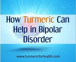 3 ways to treat bipolar can turmeric help in bipolar disorder