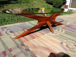 Modern Coffee Tables For Sale Mid Century Modern Vintage Furniture Danish Sofa Credenza Tables
