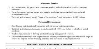 resume definition noun cruise control book reports compare