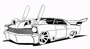 1980x1080 twin turbo my drawings pinterest twin turbo and drawings