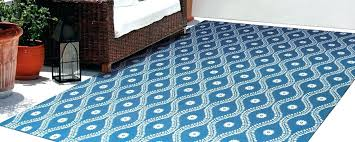 rv outdoor rugs outdoor rugs outdoor rugs outdoor area rugs outdoor rugs rv outdoor rugs 8 rv outdoor rugs