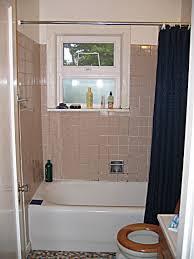 bathroom window designs. Trendy Bathroom Windows Designs With Bay No Without Window Bedroom Pictures T
