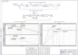 Автоматизированная система управления процессом атмосферной  Автоматизированная система управления процессом атмосферной перегонки нефти