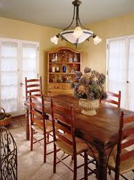 room french style furniture bensof modern: elegant french  best furniture design for french country dining room ideas country dining room x