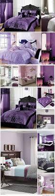 Marvellous Purple Bedroom Designs Pictures Ideas ...