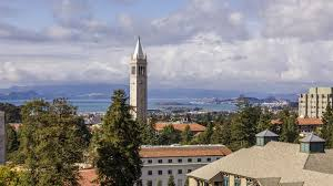 at uc berkeley promises of a crackdown on sexual misconduct are at uc berkeley promises of a crackdown on sexual misconduct are met skepticism by students la times