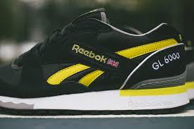 reebok 6000 gl. reebok_gl_6000_athletic_pack_sneaker_politics_16_1024x1024. reebok_gl_6000_athletic_pack_sneaker_politics_17_1024x1024 reebok 6000 gl 0