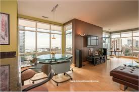 Exceptional 3 Bedroom Apartments Milwaukee Wi Amazing Downtown Milwaukee Fully  Furnished Two Bedroom Penthouse Apartment
