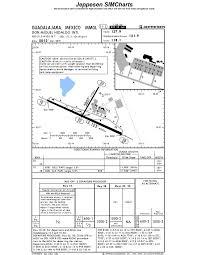 Mmmx Airport Charts Schedules Cp Air