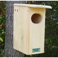 House Designs With Underground Parking   loversiq also Build Your Own Bird House Plans Plan Wooden Purple Martin Diy Bird likewise Wood Duck Box Design moreover Wood Duck Nest Box Plans  How To Build A Wood Duck Nesting Box moreover  additionally  together with Wood Duck Society   FAQ moreover  also Wood Duck Box Making 1   YouTube in addition Best 25  Wood duck house ideas on Pinterest   Pretty birds as well Wildlife and Land Management. on duck house design wood poles