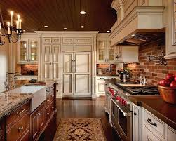 Kitchen Brick Backsplash Size Faux Veneer Thin Exposed Tiles Lowes Ideas  Tile Red White Photos Modern Full Outlets And Countertop Glass Design S  Edge Finish ...