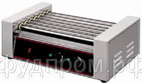 <b>Роликовый гриль Gastrorag HHD-07</b> купить по доступной цене ...