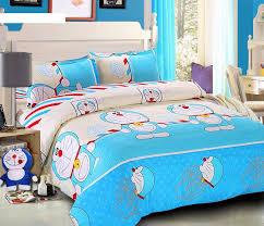 trx666 high quality 3 piece big bed